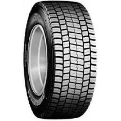 Грузовые шины Bridgestone  M729 235/75R17.5