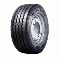 Грузовые шины Bridgestone  R168 385/65R22.5