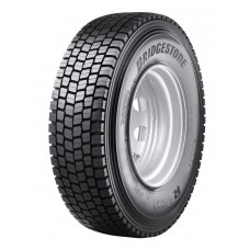 Грузовые шины Bridgestone  RDV1 315/60R22.5