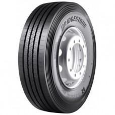 Грузовые шины Bridgestone  RSVIZ 315/70R22.5