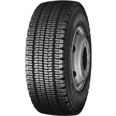 Грузовые шины Bridgestone  W990 295/80R22.5