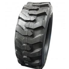 Крупногабаритная шина RockBuster 12PR 10-16.5 12pr