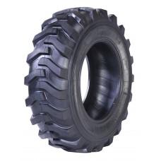 Крупногабаритная шина Toptrust R-4 12.5/80-18 12pr TL