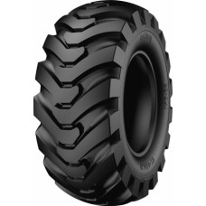 Крупногабаритная шина SuperGuider QH601 16.9-24 12pr