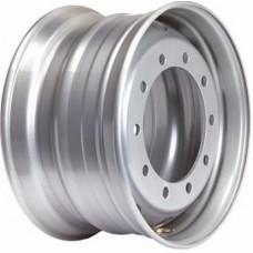 Грузовой диск 11.75 R22.5 ЕТ120 EAC