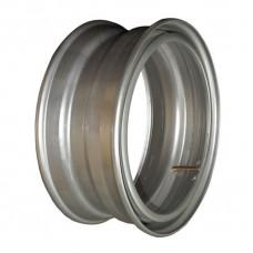 Грузовой диск 7.50 R22.5 CRW под клинья + вентиль