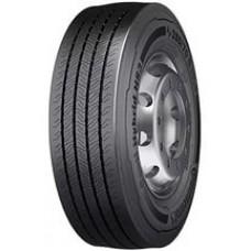 Грузовые шины Continental Hybrid HS3 EU LRL 315/80R22.5