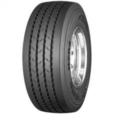 Грузовые шины Continental HTR2 ED EU LRL 385/65R22.5