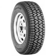 Грузовые шины Continental LDR+ EU LRF  7.50R16