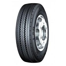 Грузовые шины Continental LSR1 EU LRG  9.5R17.5