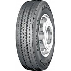 Грузовые шины Continental LSR+ EU LRF  7.00R16