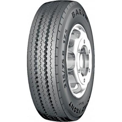 Грузовые шины Continental LSR1 EU LRH  10R17.5