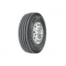 Грузовая шина Contenintal HSR1 RU 315/70 R22.5