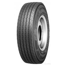 Грузовая шина  Cordiant Prof FR1 235/75 R17.5