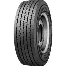 Грузовая шина Cordiant Prof DL1  315/60 R22.5