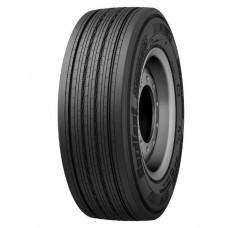 Грузовая шина Cordiant Prof FL1  295/60 R22.5