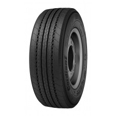 Грузовая шина  Cordiant Prof FL2 385/55 R22.5