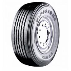 Грузовая шина Firestone FT522 385/65 R22.5