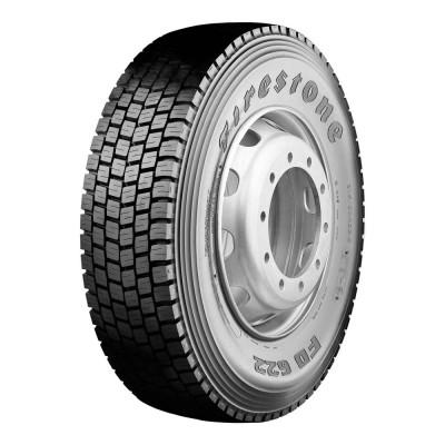 Грузовые шины Firestone FD622 315/70R22.5