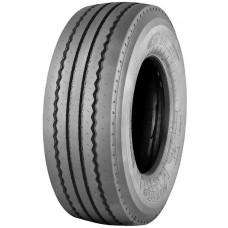 Грузовая шина  GITI GTL919 235/75 R17.5