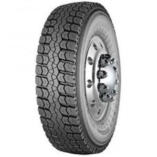 Грузовая шина GITI GT 688 295/75 R22.5