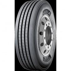 Грузовая шина GITI GSR 225 315/70 R22.5
