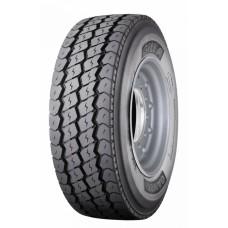 Грузовая шина GiTi GAM851 385/65 R22.5
