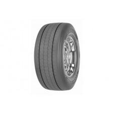 Грузовые шины GoodYear FUELMAX T 385/55R22.5