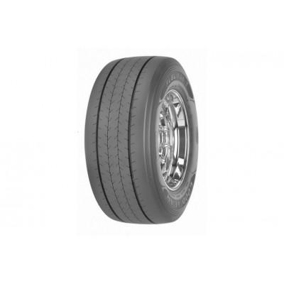 Грузовые шины GoodYear FUELMAX T 385/65R22.5