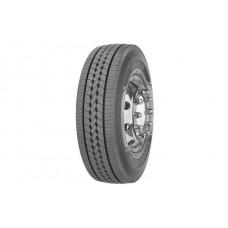 Грузовые шины GoodYear KMAX S 315/80R22.5