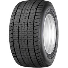 Грузовые шины GoodYear URBANMAX MCD TRAC 275/70R22.5