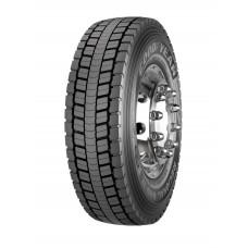 Грузовые шины GoodYear REG.RHD II 235/75R17.5
