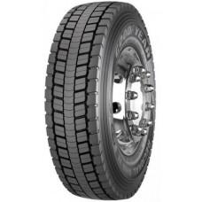 Грузовые шины GoodYear REG.RHD II + 215/75R17.5