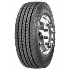 Грузовые шины GoodYear REG.RHS II 235/75R17.5