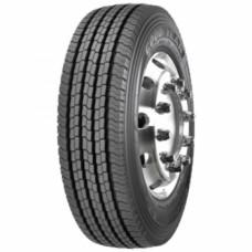 Грузовые шины GoodYear REG.RHS II + 245/70R17.5