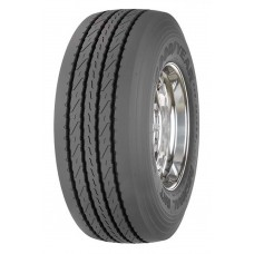 Грузовые шины GoodYear REG RHT II 215/75R17.5