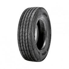 Грузовая шина DoubleStar DSR116  215/75 R17.5
