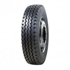 Грузовая шина Fesite HF702 10.00 R20