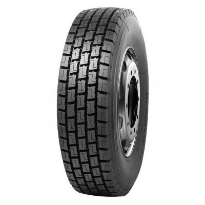 Грузовая шина Fesite HF668 295/80 R22.5