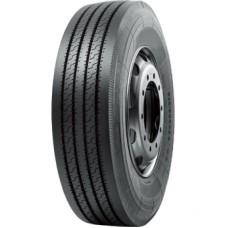 Грузовая шина Fesite HF660 315/70 R22.5