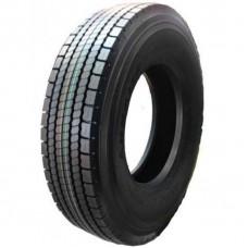 Грузовая шина  Fullrun TB785 215/75 R17.5