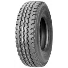 Грузовая шина  Fullrun TB875 7.50 R16