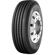 Грузовая шина GT GSR225 295/80 R22.5