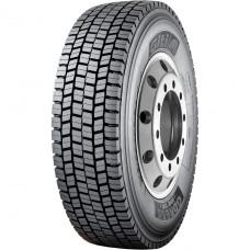 Грузовая шина GiTi GDR655 315/70 R22.5