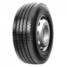 Грузовая шина GT 978T  385/65 R22.5