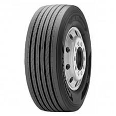 Грузовая шина Hankook AL10+  315/70 R22.5