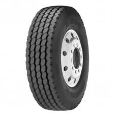 Грузовая шина Hankook AM06 315/80 R22.5