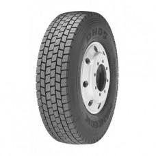 Грузовая шина Hankook DH05 315/80 R22.5