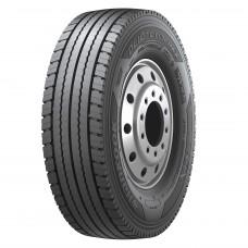Грузовая шина  Hankook DL10 315/80 R22.5