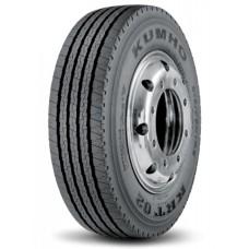Грузовая шина Kumho KRS-03225/80 R17.5